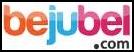 Bejubel.com
