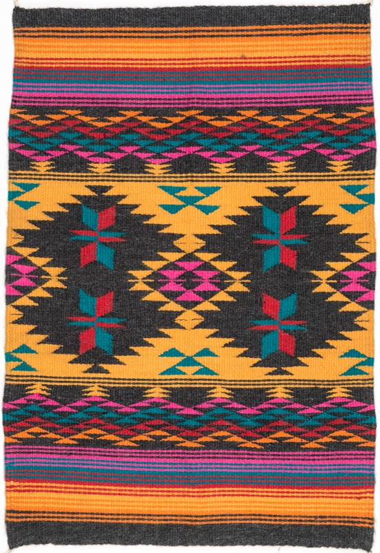 Many Of The Symbols That Are Used In Pendleton Blankets Come From The  Different Symbols Of Many Tribes. Each Tribe Has A Blanket That Carries  Their Own ...