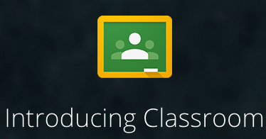 A Comprehensive Guide of Everything Teachers Need to Know about Google Classroom