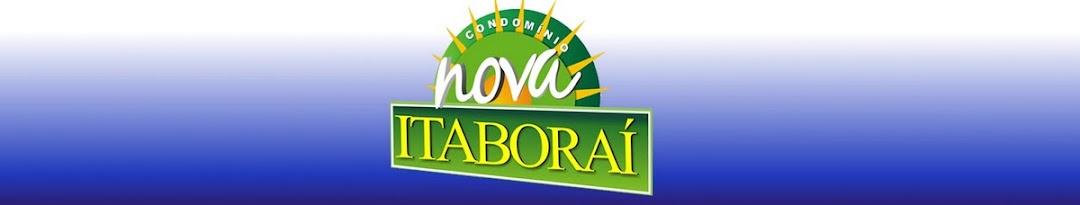 Condomínio Residencial Nova Itaboraí