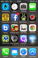 blurr free app2