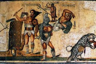 http://img.welt.de/img/geschichte/crop115957221/7309596043-ci3x2l-w540-aoriginal-h360-l0/EXCLUSIVE-Revamped-Rome-s-Colosseum-soon-to-reopen-after-extensive-restoration.jpg