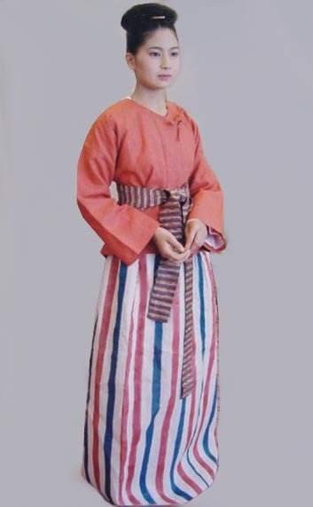 http://1.bp.blogspot.com/-mSR6CimzPQI/UBrwT32xjbI/AAAAAAAAASg/-T41S273krQ/s1600/female_kofun_cloth.jpg