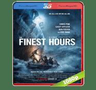 Horas Contadas (2016) 3D HOU BRRip 1080p Audio Dual Latino/Ingles 5.1