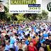 Την Κυριακή 5 Απριλίου 2015 ο 4ος αγώνας σε Δημόσιο Δρόμο στην Καλλιθέα