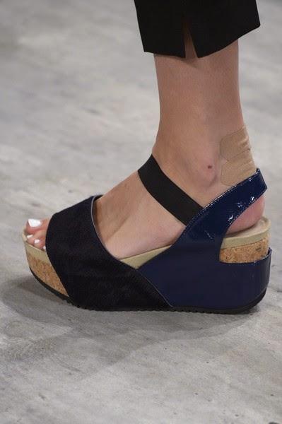 Parkchoonmoo-elblogdepatricia-pies-modelos-shoes-zapatos-scarpe-calzature