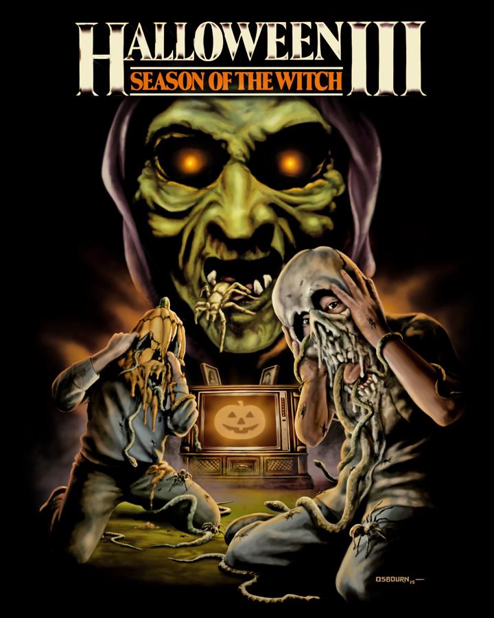 fright rags halloween t shirt