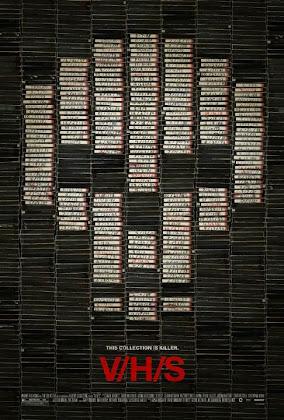 http://1.bp.blogspot.com/-mST6rqUfT9Q/VQLc5v8hZRI/AAAAAAAAIJM/U28wbXqMPL4/s420/VHS%2B2012.jpg