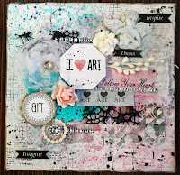 http://13artspl.blogspot.ru/2013/12/mixed-media-canvas-tutorial-by-vicky.html