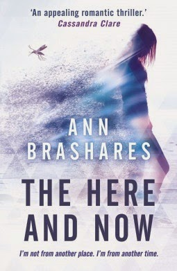 https://www.goodreads.com/book/show/23352730-the-here-and-now