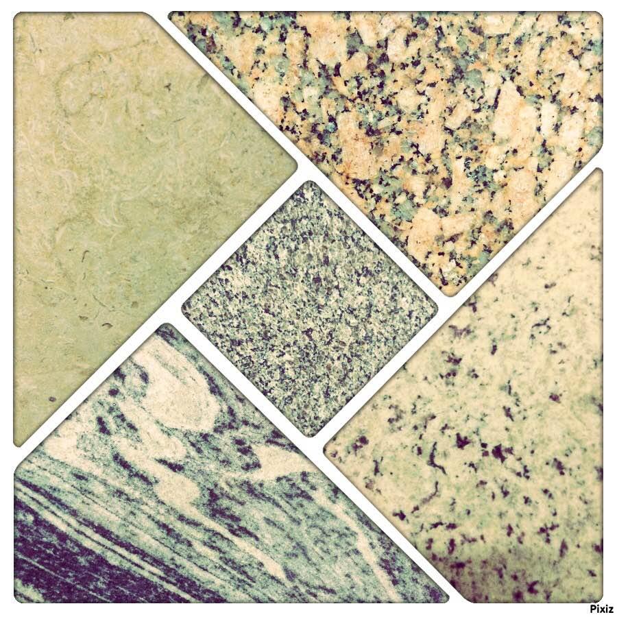 Marmoleria gramar cuidados de m rmoles y granitos for Marmoles y granitos naturales