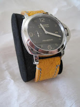 Brian's PAM 359