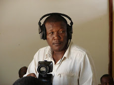 REST IN PEACE DAVID NGAYOMA
