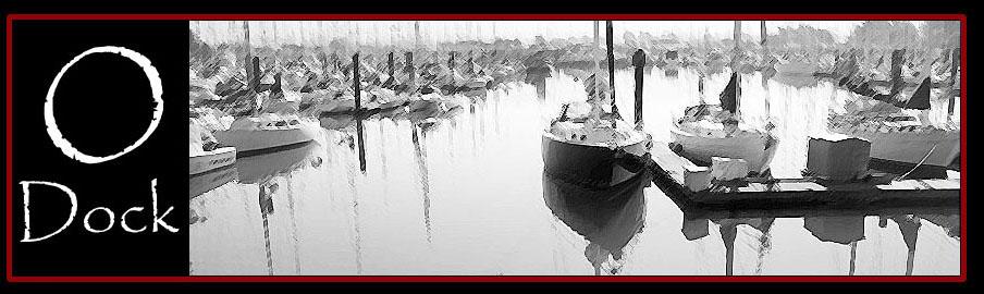 O Dock