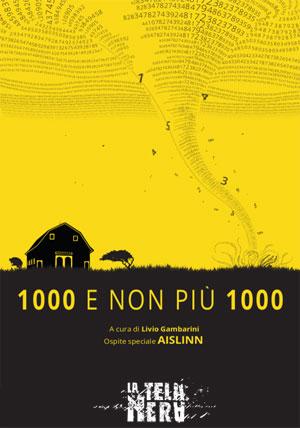 1000 e non più 1000