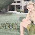 Be the Next Writer Of Underneath Stardoll - Open Spots