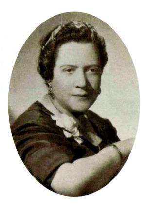 Josefina Velázquez - Cocina Mexicana