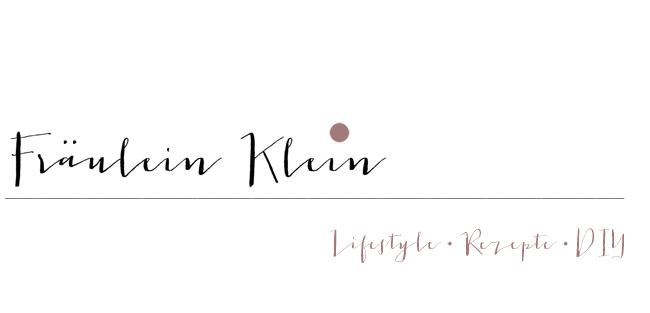Fräulein Klein