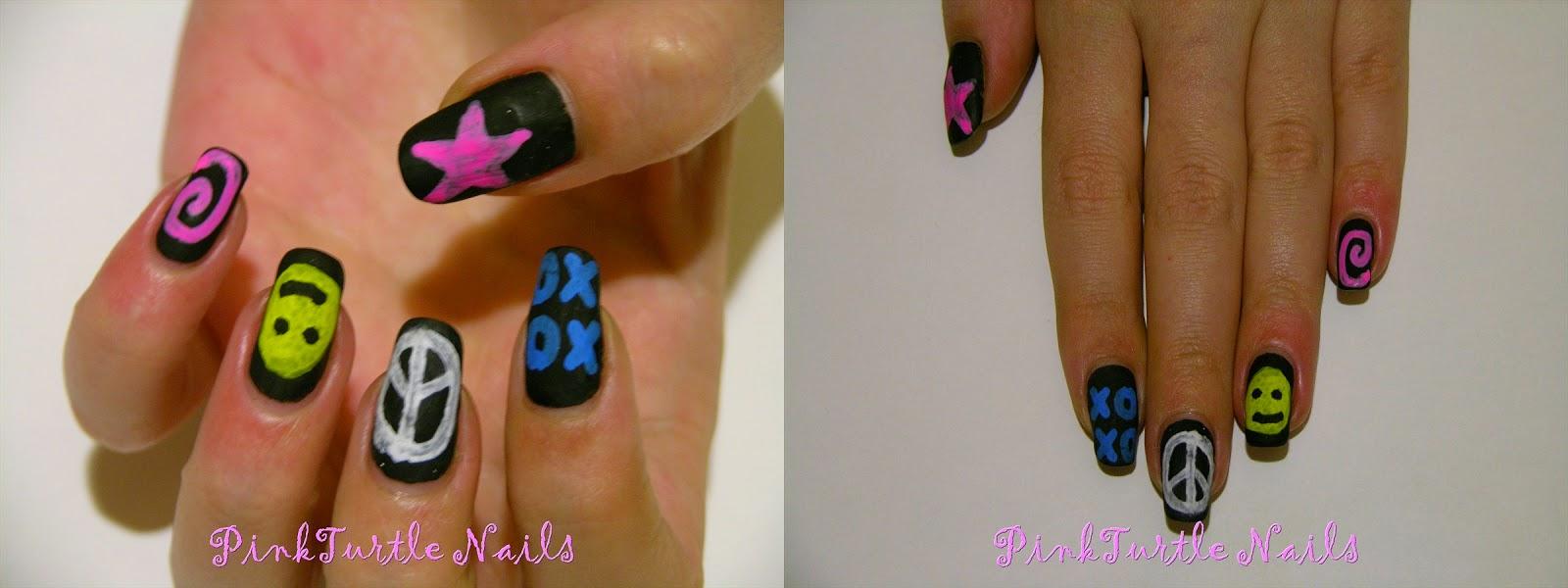 http://pinkturtlenails.blogspot.com.es/2014/10/reto-colores-vol-2-negro_24.html