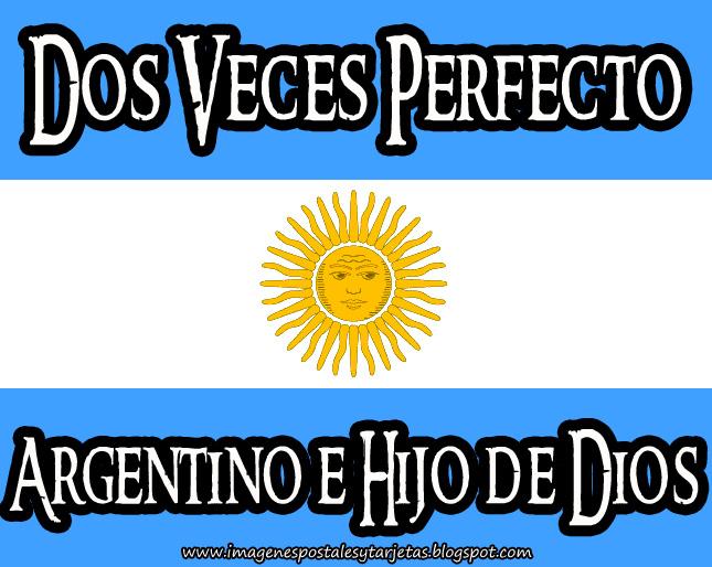 Tarjetas Con Frases Dia De La Bandera Para Imprimir