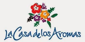 Gizem 39 in saks s ekili sonucu ekoz kozmetik la casa de - Casa de los aromas ...
