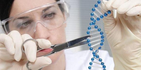 La Biotecnología va a crear una Nueva Raza Humana