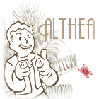 http://byalthea.eklablog.com/