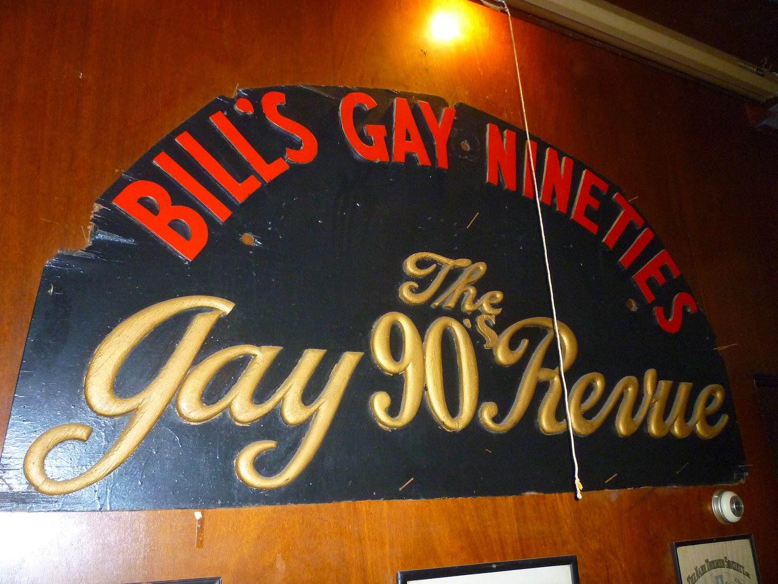Ephrata gay washington