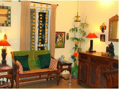 Design Decor Disha An Indian Design Decor Blog Home Tour Shalu Prasad