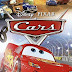DOWNLOAD FREE CARS 2 (2006)  HINDI DUBBED
