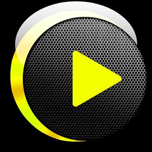 သီခ်င္းေတြနားေထာင္းရန္ အသံုးျပဳရမယ္-Music player Pro v1.0.3 Apk