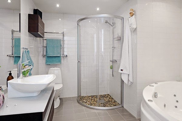 Bàn cầu Caesar thiết bị vệ sinh cho phòng tắm