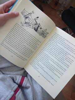[Blogparade] Astrid Lindgren
