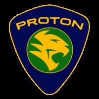 Kerja Kosong Terkini Proton