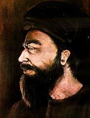 Al-Tabari - Sejarahwan dan Ahli Tafsir