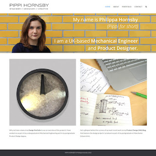 www.pippihornsby.com