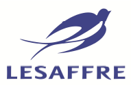 www.lesaffre.com