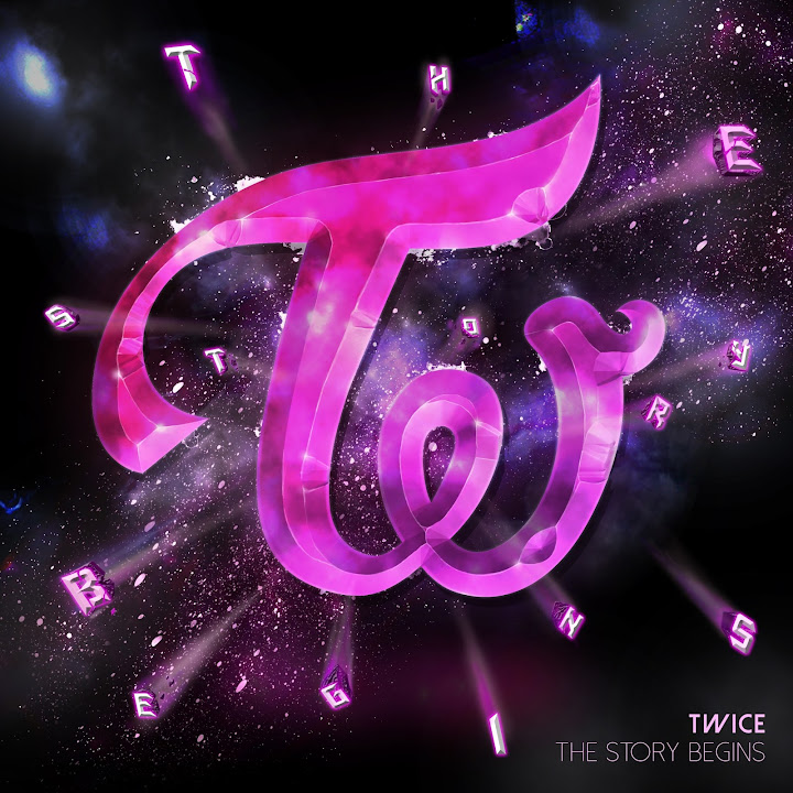 Mini Album Twice The Story Begins Mp3 Full Music Video Mp4 Download