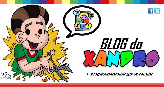 blogdoxandropaineltesoura2.png (620×331)