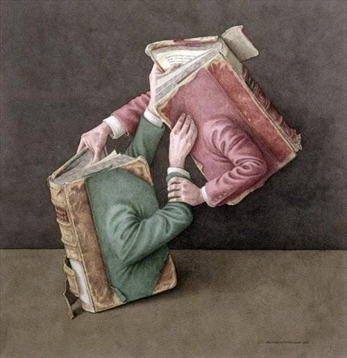 07-Book-People-Artist-Dmitry-Morozov-www-designstack-co