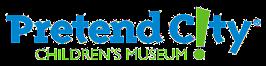 Pretend City Interactive Children's Museum