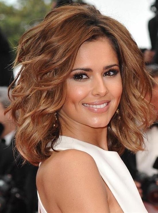 cheryl cole hair 2011. How Cheryl Cole#39;s Hair