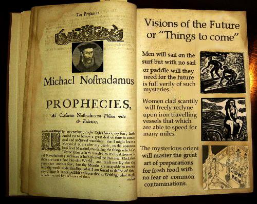 http://1.bp.blogspot.com/-mSpfQ7QIwY4/UIXao6V_M2I/AAAAAAAAJBM/2vM0KzPHmTM/s1600/Nostradamus.jpg