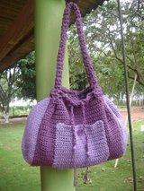 Croche (diversos)