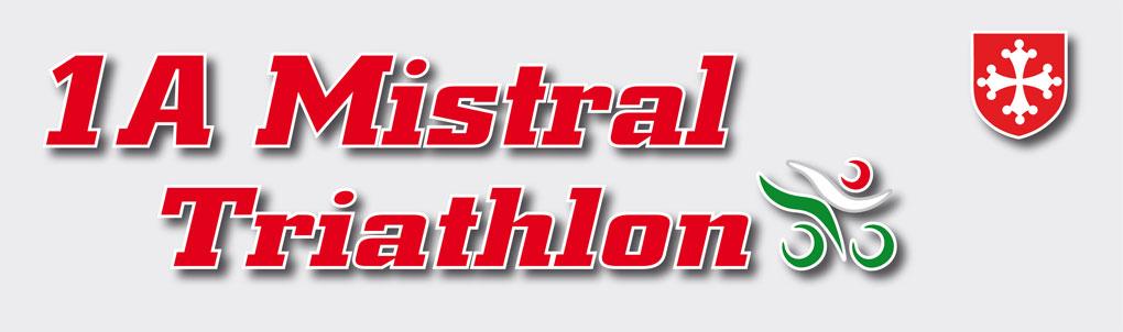 Mistral Triathlon