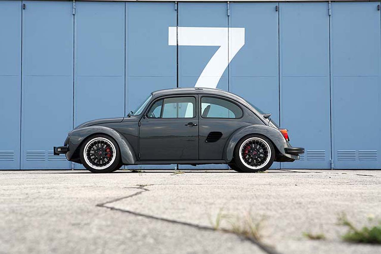 volkswagen beetle and porsche History of ferdinand and ferry porsche, volkswagen road cars, the people's car,   the volkswagen beetle car originated in germany and is produced by the.