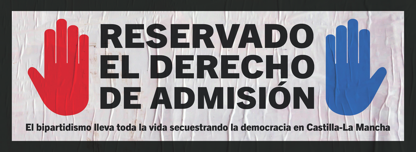 Iu Torrijos Reservado Derecho De Admisi 243 N