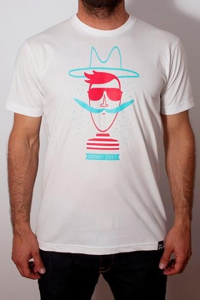 http://johnnytipeti.com/tienda/es/camisetas-coleccion/274-bandolero-b.html