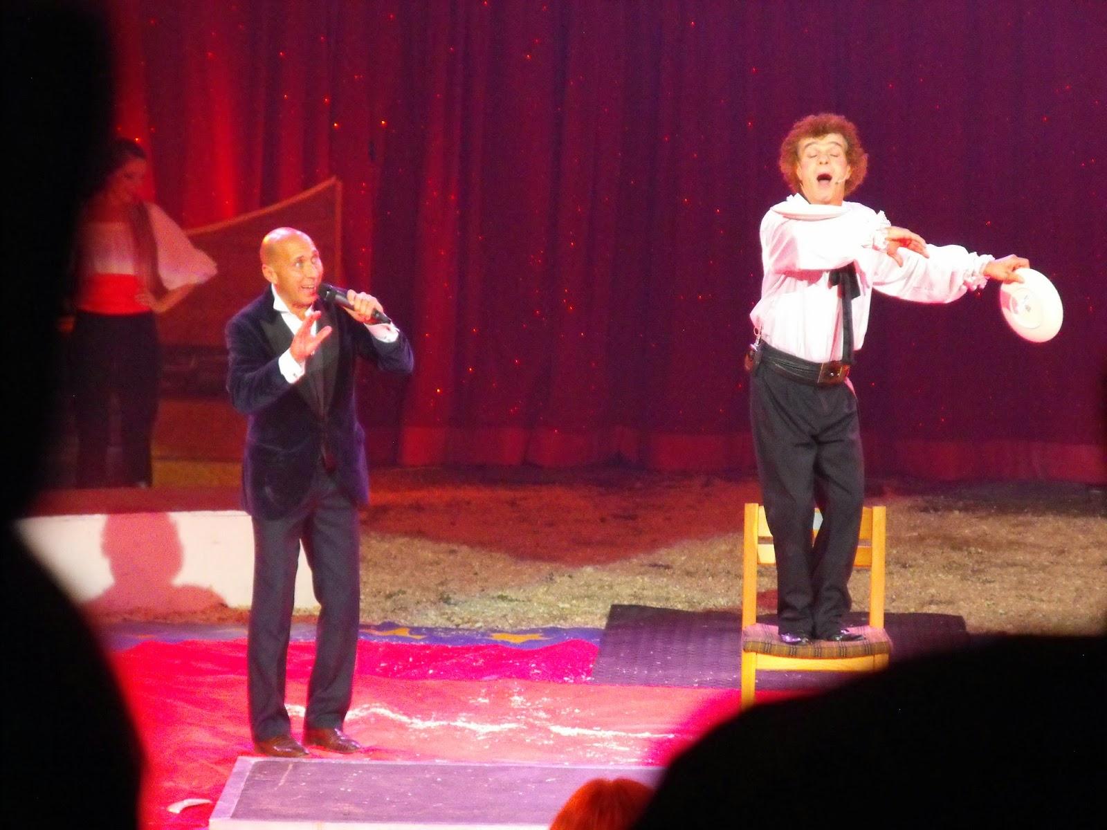 Cirkus Scott, Cirkus scott och piraterna, #CirkusScott, Hässleholm, Cirkus hässleholm, sösdala, glädje i hjärtat, cirkus glad, #Hlm100