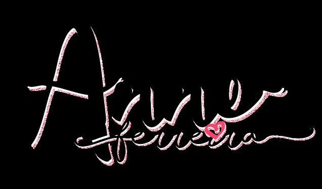 Anne Ferreira Blog